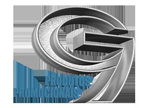 G7 Ind – Produtos promocionais